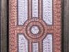celikkapi11