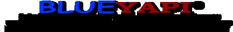 Dekorasyoncu, Badanacı, Granitci, Mermerci, Kalebodurcu, Fayansçı, Boyacı, Kartonpiyerci, Su Tesisatçısı, Birçok İşiniz ve Ustalar İçin Bizlere Ulaşabilirsiniz.TEL:0850 302 93 93 GSM:0542 302 93 93