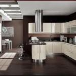 mutfakdekorasyonu